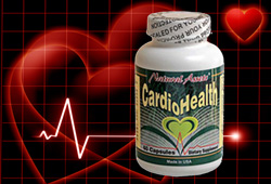 Heart health recipes. Heart healthy food products. Ayurvedic herbs for heart. Treatments for coronary heart diseases.