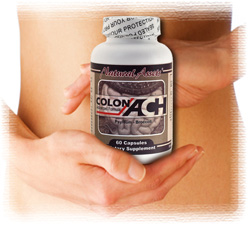 Best ever colon cleansers. Help with constipation. Colon cure.