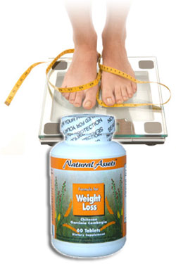 Fast Weight Loss Diet Pill. Rapid Weight Loss Suppliment Product. Free Fat Lost. Loose Wait Fast. Diet to Loss Weight